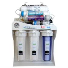 دستگاه تصفیه کننده آب آکوآ اسپرینگ مدل AQ-SF2800
