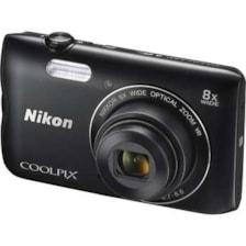 دوربین دیجیتال نیکون مدل COOLPIX A300