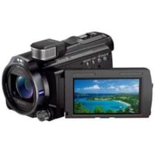دوربین فیلم برداری سونی HDR-PJ790