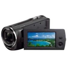 دوربین فیلم برداری سونی CX220