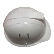 کلاه ایمنی مدل IGD3