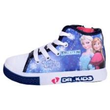 کفش راحتی دخترانه کد DBL-3479            غیر اصل