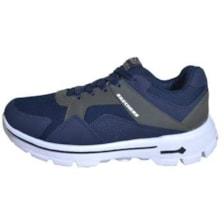 کفش مخصوص پیاده روی پسرانه کد DS-102            غیر اصل