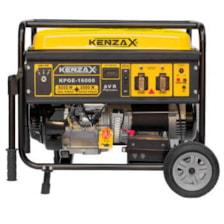 موتور برق کنزاکس مدل KPGE-16000