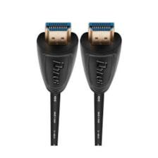 کابل HDMI دیتک مدل DT-H006 طول 5 متر