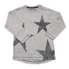تی شرت آستین بلند پسرانه کد d44