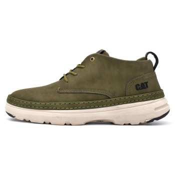 کفش روزمره مردانه مدل جهان کد 4893            غیر اصل
