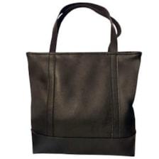 کیف دوشی زنانه مدل G807