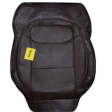 روکش صندلی خودرو  آذین مرسلی کد AZ085 مناسب برای تیگو 7