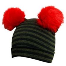 کلاه کد 08