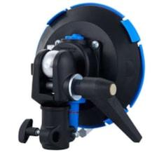 پایه نگهدارنده دوربین مانفروتو مدل 241