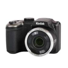دوربین دیجیتال کداک مدل Pixpro AZ251