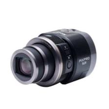 دوربین دیجیتال موبایلی کداک مدل Pixpro SL25
