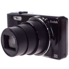 دوربین دیجیتال کداک مدل Pixpro FZ151