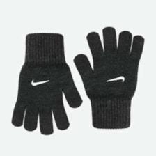 دستکش بافتنی مردانه مدل 7128 - K045            غیر اصل