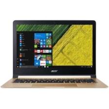 لپ تاپ 13 اینچی ایسر مدل SF713-51-M16U
