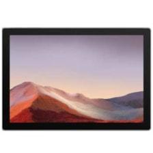 تبلت مایکروسافت مدل Surface Pro 7 - C ظرفیت 256 گیگابایت