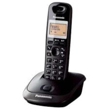 تلفن بی سیم پاناسونیک مدل KX-TG2511