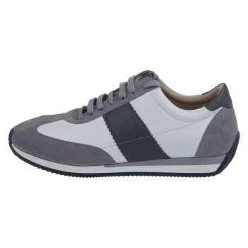کفش روزمره مردانه برتونیکس مدل 454-20