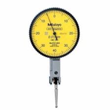 ساعت اندیکاتور میتوتویو مدل 404-513