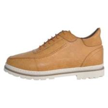 کفش روزمره مردانه کد m268k