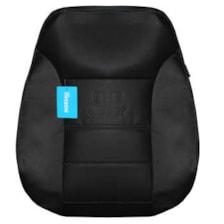 روکش صندلی خودرو آذین مرسلی کد AZ113 مناسب برای جیلی امگرند 7