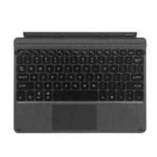 کیبورد بی سیم مدل HB216 مناسب برای تبلت مایکروسافت Surface GO