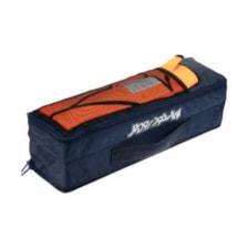 کیف کمک های اولیه کد 04