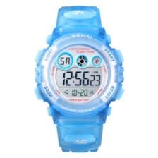 ساعت مچی دیجیتال بچگانه اسکمی مدل 1451B