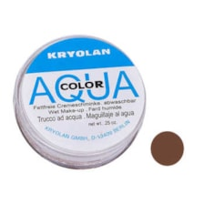 خط چشم و ابرو کریولان مدل AQUA شماره 073