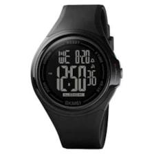 ساعت مچی دیجیتال مردانه اسکمی مدل 1602