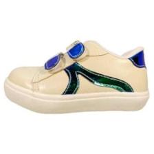 کفش پسرانه کد SAMI_BLPS99