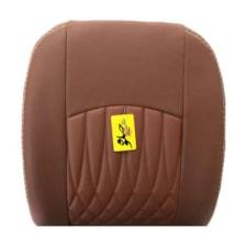 روکش صندلی خودرو جلوه مدل bg13 مناسب برای دنا