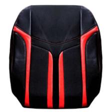 روکش صندلی خودرو مدل رویز مناسب برای پژو پارس