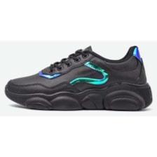 کفش مخصوص پیاده روی دخترانه کد 5660            غیر اصل