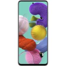 گوشی موبایل سامسونگ مدل Galaxy A51 SM-A515FDSN دو سیم کارت ظرفیت 128گیگابایت