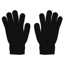 دستکش بافت مردانه مدل 004