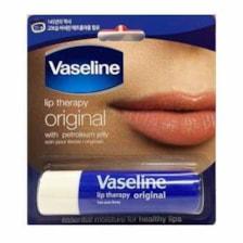 بالم لب وازلین مدل Lip Therapy Orginal