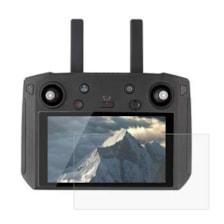 محافظ صفحه نمایش مدل DCA723 مناسب برای ریموت کنترل دی جی آی Mavic 2