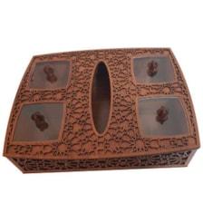 جعبه پذیرایی مدل ترنج کد cam2130