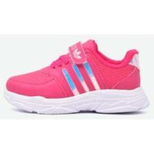 کفش مخصوص پیاده روی دخترانه مدل پاتریس کد 5731            غیر اصل