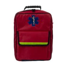 کیف کمک های اولیه W101