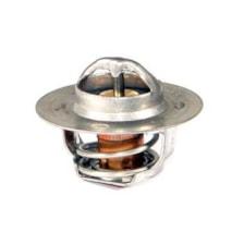 ترموستات اسبیکا مدل 600799-75 مناسب برای پژو 206