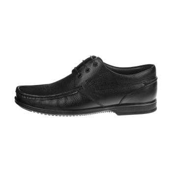 کفش روزمره مردانه شیفر مدل 7128C503101