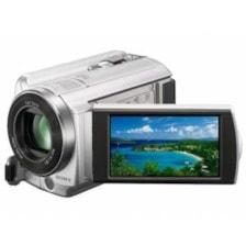 دوربین فیلمبرداری سونی دی سی آر-اس آر 88