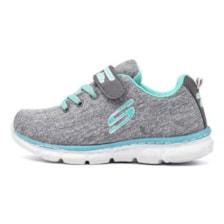 کفش مخصوص پیاده روی دخترانه مدل فشن کد 5779            غیر اصل