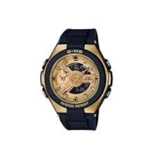 ساعت مچی دیجیتال مردانه کاسیو مدل GST-400G-1A9