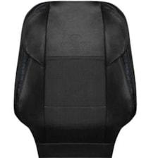 روکش صندلی خودرو کد AZ125 مناسب برای تویوتا راو 4