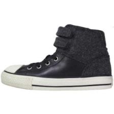 کفش راحتی دخترانه دکتر کنگ کد 1408