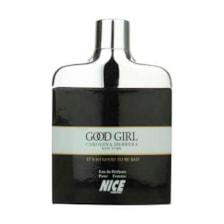 ادو پرفیوم زنانه نایس مدل Good Girl حجم 85 میلیلیتر
